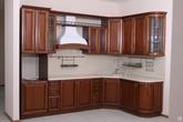 Мебель для кухни Соня за 38000.0 руб