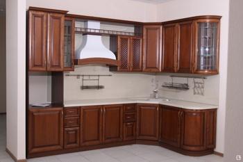 Кухонные гарнитуры Соня за 38 000 руб