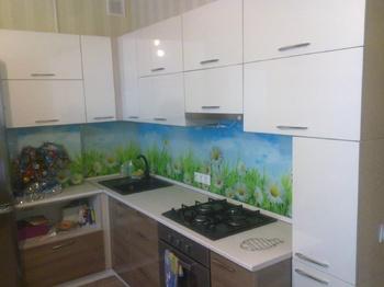 Кухонные гарнитуры Кухонный гарнитур за 48 000 руб
