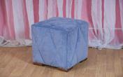Мягкая мебель Пуф Париж за 4357.0 руб