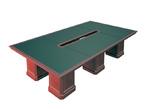 Офисная мебель Стол для переговоров за 284834.0 руб