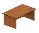 Офисная мебель Стол для переговоров за 11066.0 руб