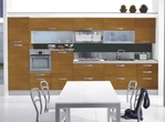 Мебель для кухни Сиена за 40000.0 руб