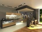 Мебель для кухни Мичиган за 17000.0 руб