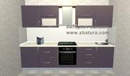 Мебель для кухни Лола за 98330.0 руб