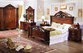 Спальни Venesuella за 60 000 руб