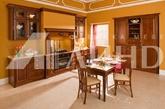 Мебель для кухни Луизиана за 40000.0 руб