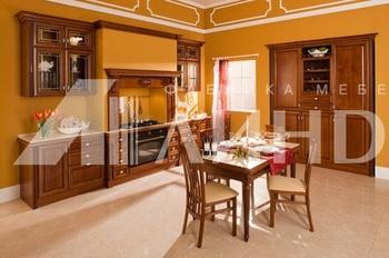 Кухонные гарнитуры Луизиана за 36 000 руб