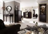 Корпусная мебель Villa за 25000.0 руб