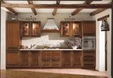 Мебель для кухни Флоренция за 40000.0 руб
