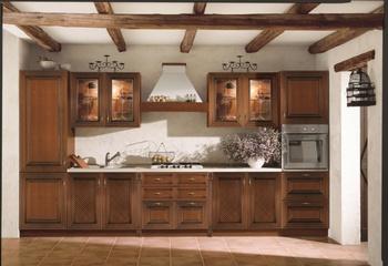 Кухонные гарнитуры Флоренция за 40 000 руб