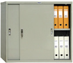 Архивный шкаф AMТ 0891 (купе)