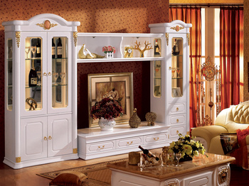 Гостиные Angelica за 99 000 руб