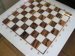"Столы и стулья Стол ""Шахматы"" за 4500.0 руб"