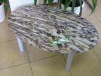 "Стол ""Сухоцвет"" за 5370.0 руб"