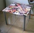 """Стол """"Ракушки"""" за 5170.0 руб"""