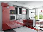 Мебель для кухни Кухонный гарнитур за 18000.0 руб
