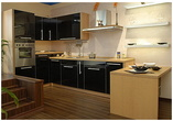 Кухонный гарнитур за 18000.0 руб