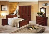 """Мебель для спальни Спальный гарнитур """"Палермо"""" за 69890.0 руб"""