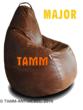 """Мягкая мебель BOSS """"Major"""" за 5700.0 руб"""