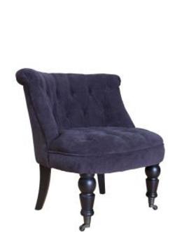 Кресла Кресло PJC742-PJ843 за 16 500 руб