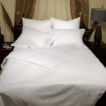 Постельное белье Белая ночь за 4 990 руб