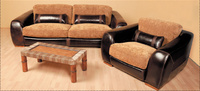 Мягкая мебель Сахара за 230000.0 руб