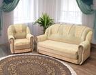 Мягкая мебель Визит 4 за 15600.0 руб