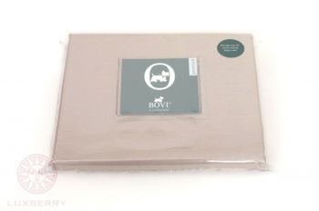 Постельное белье Простынь на резинке «Hortensis» 160х200 за 2 000 руб