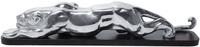 Фигура декоративная Leopard Alu за 7900.0 руб