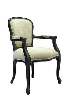 Кресла Кресло PJC014-PJ842 за 16 000 руб