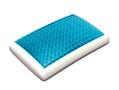 Ортопедическая подушка Technogel Classic