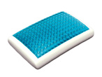 Подушки Ортопедическая подушка Technogel Classic за 9990.0 руб
