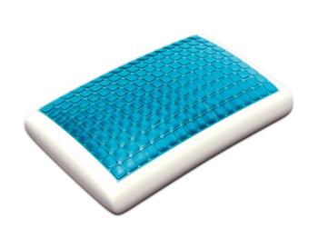 Подушки Ортопедическая подушка Technogel Classic за 6 990 руб
