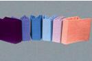 Махровые простыни на резинке Bolero