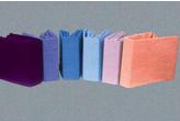 Махровые простыни на резинке Bolero за 2300.0 руб