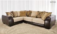 Мягкая мебель Каруба за 115000.0 руб