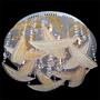 Eurosvet Китай 5410-9