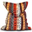 "Кресло-лежак ""Podushka - Africa"" за 5000.0 руб"