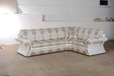 Мягкая мебель Наполеон за 72000.0 руб