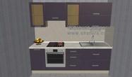 Мебель для кухни Лола за 94320.0 руб