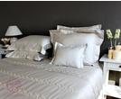 Постельное белье «Сhic» 1.5-спальный за 8200.0 руб