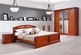 Мебель для спальни Venus за 42000.0 руб