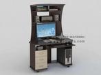 Стол компьютерный за 9490.0 руб