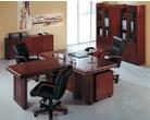 Мебель для руководителей Harvard за 152455.0 руб