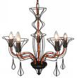 Arte Lamp Италия за 10100.0 руб