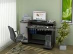 Столы и стулья Стол компьютерный за 6490.0 руб