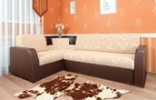 Мягкая мебель Модест 3 угол! за 22900.0 руб