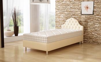 Кровати Кровать Дезери BS. за 17 250 руб