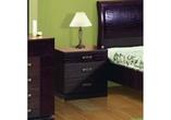 """Мебель для спальни Тумба прикроватная """"Petra"""" за 6200.0 руб"""